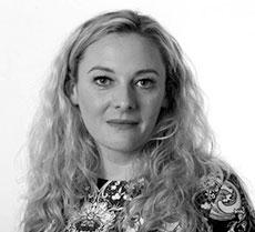 Margaret Dale