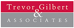 Trevor Gilbert & Associates